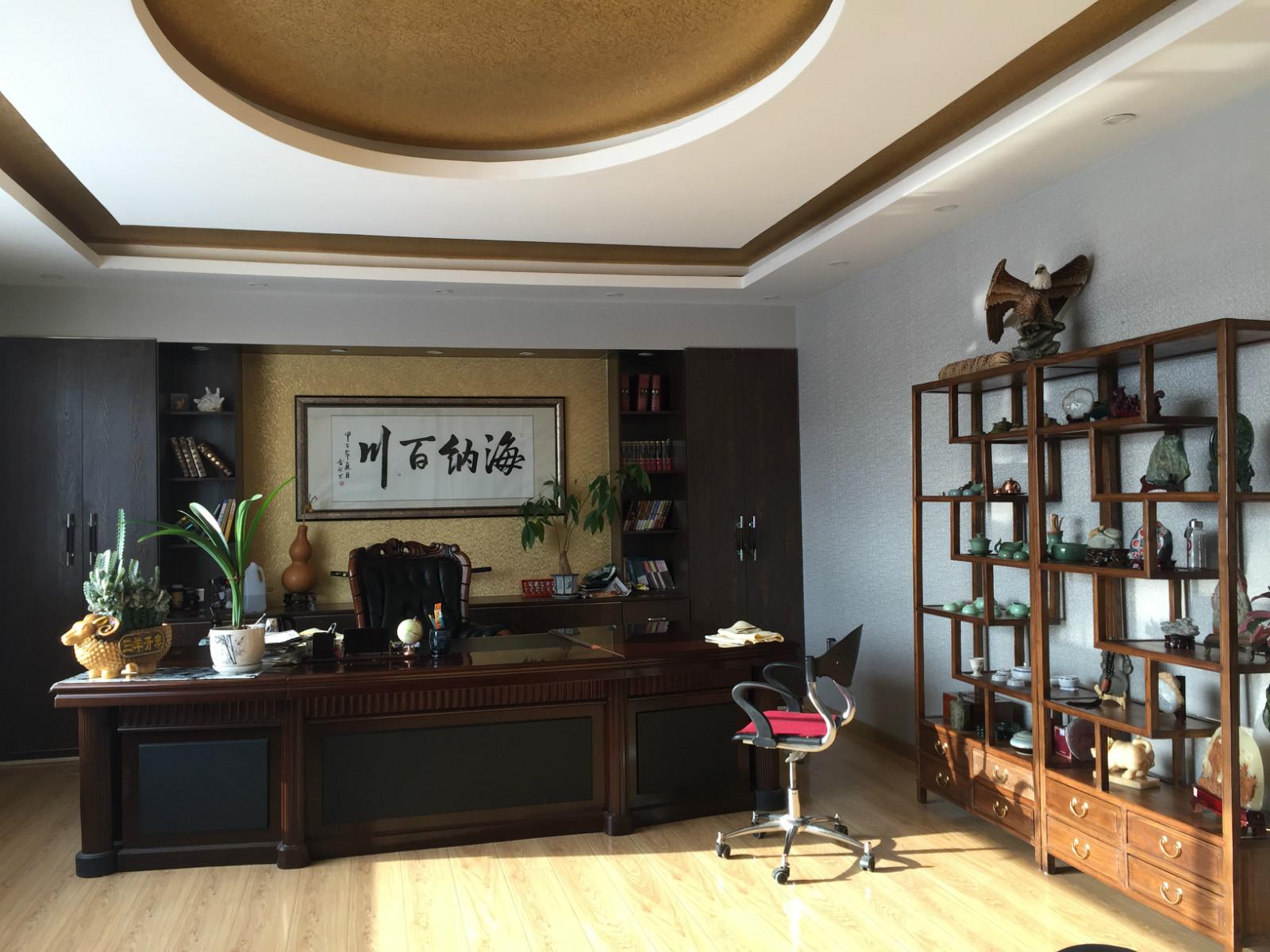 办公室-_meitu_25.jpg